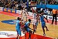 Liga ACB 2013 (Estudiantes - Valladolid) - 130303 202522.jpg