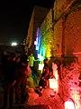 Light festival in Jerusalem - פסטיבל האור בירושלים (3639677728).jpg