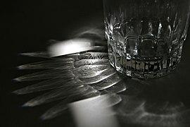 Light through glass03.jpg