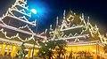 Lighting View of Kyauk Taw Gyee.jpg