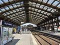 Lille - Gare de Lille-Flandres (44).JPG