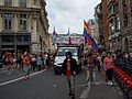 Lille gay-pride (2017-06-03) (12).JPG