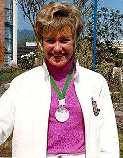 Lillian Board British middle-distance runner (1948-1970)