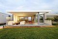 Lima Beach House.jpg