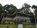 Limbang Regional Museum (31369660535).jpg
