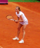 Lina Stančiute Warsaw Open.png