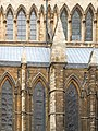 Lincoln, Cathedral 20060726 013.jpg