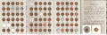 Lincoln Cents, 1941-1974.png