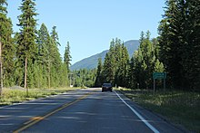 Lincoln County Montana Map.Lincoln County Montana Wikipedia