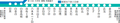 Linemap of TokyoMetro Namboku Line.PNG
