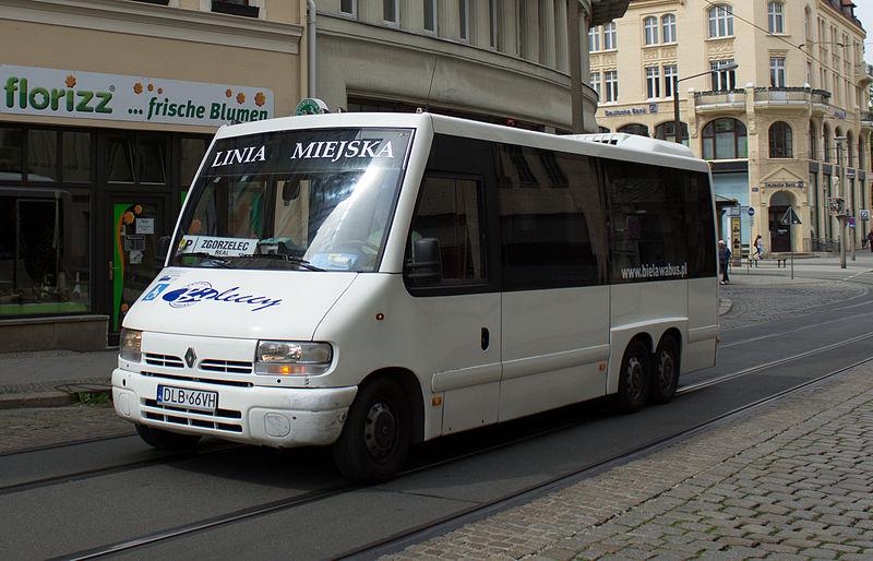 800px-Linia_Miejska_Bus_G%C3%B6rlitz.jpg