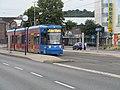Linie NVV RT1, 101, Nord (Holland), Kassel.jpg