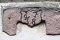 Linteau, daté., à Orschwiller. (3).jpg