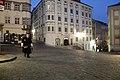 Linz 2014 (12258336106).jpg