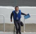 Lionel Froissart GPPau 2015.PNG