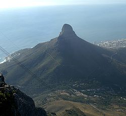 Lions Head from Table Mountain.jpg