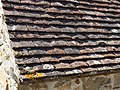 Liours-FR-10-chapelle-toiture-01.jpg