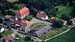 Liptitz, Wiederoda, Rittergut Wiederoda 001.jpg