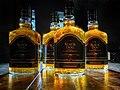 Liquor - Black Dog Whiskey.jpg