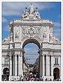 Lisboa, Arco da Rua Augusta (23).jpg