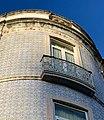 Lisboa (47061906514).jpg