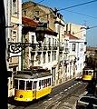 Lisboa Story (1160841208).jpg