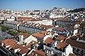 Lisbon (11976984104).jpg