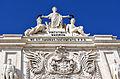 Lisbon 2015 10 13 0882 (23107435300).jpg
