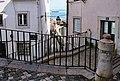 Lisbon Story (37754160715).jpg