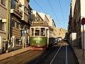 Lissabon Tram 744.jpg
