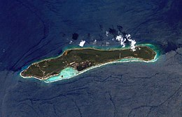 Little Cayman Island ISS.jpg