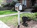 Little Free Libraries in DC 02.jpg