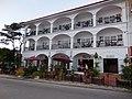 Little Italy Hotel, Tongatapu, Tonga - panoramio.jpg