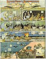 Little Nemo 1906-04-22.jpg