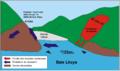 Lituya Bay megatsunami diagram-fr.png