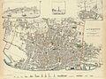 Liverpool 1836.jpg