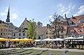 Livu Square - panoramio.jpg