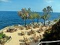 Lloret de Mar - panoramio (15).jpg