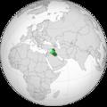 Localisation Irak.png