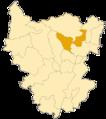 Localització de Tella-Sin.png