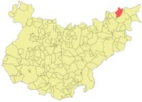 LocalizaciónCastilblanco.png