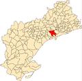 Localización de Reus - Tarragona.png