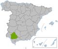 Localización provincia de Sevilla.png