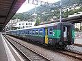 Locarno railway station 07.jpg
