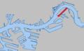 Locatie Koningshaven.png