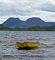 Loch Osgaig - geograph.org.uk - 1460683.jpg