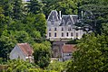 Loches (Indre-et-Loire) (5246260619) (2).jpg