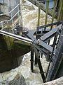 Lock mechanism at the Cardiff Bay Barrage - geograph.org.uk - 967106.jpg