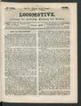 Locomotive- Newspaper for the Political Education of the People, No. 122, August 28, 1848 WDL7623.pdf