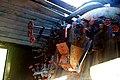 Locomotora SZ 33-110 013 (6805846611).jpg